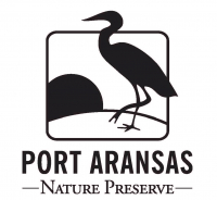 City of Port Aransas Nature Preserve