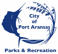 City of Port Aransas Parks & Recreation