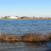 NEW volunteer opportunity- water quality monitoring project in Little Bay, Rockport, Texas