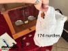plastic_bag_nurdles_01.png
